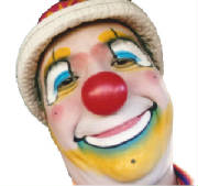 clownhappy2.jpg